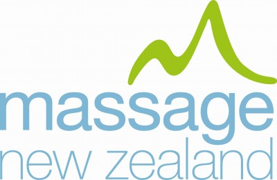 Jayshree am a CMT member of Massage New Zealand