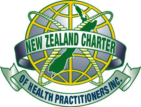 NZ Charter of Health