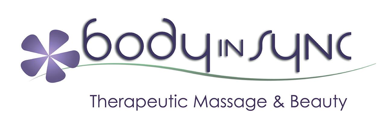 Bodyinsync Therapeutic Massage, Takapuna